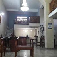 Hotel Pictures: Hotel Bom Destino, Baixo Guandu
