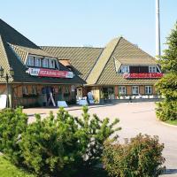 Photos de l'hôtel: Rasta Kalmar, Kalmar