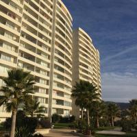 Photos de l'hôtel: Herradura, Vista Hermosa, Coquimbo