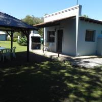 Hotelbilder: Monte Alegre, Chascomús