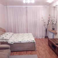 Фотографии отеля: Apartment on Orlovskaya 35, Брест