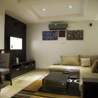 Hotelbilder: Heaven By Redmenn, Lagos