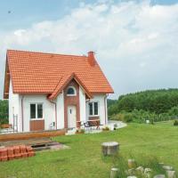 Zdjęcia hotelu: One-Bedroom Apartment in Waglikowice, Wąglikowice