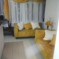 Hotellbilder: Apartamento Cali La Flora, Cali