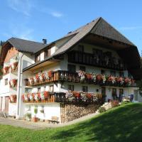 Hotel Pictures: Haus Elisabeth, Wieden