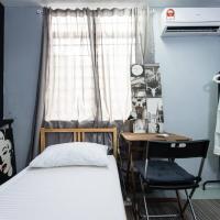 Fotos del hotel: Kokonut Homestay, Petaling Jaya