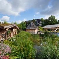 Hotel Pictures: Hotel Thermen Dilbeek, Dilbeek