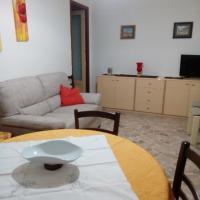 Fotos de l'hotel: Appartamento Maris, Balestrate