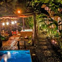 Fotos del hotel: Canaima Chill House, Santa Teresa Beach
