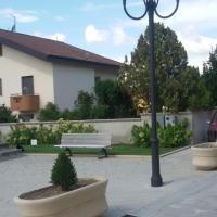 Фотографии отеля: B&B Astralis Cilentum, Laurino