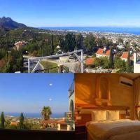 Fotos do Hotel: Zone the Guest Rooms, Kyrenia