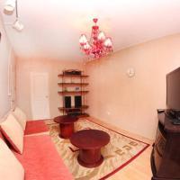 Hotellbilder: Apartments on Abay 15, Almaty