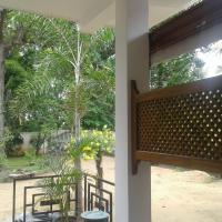 Hotellikuvia: Anne's Home Rest, Anuradhapura