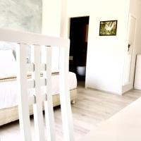 Fotografie hotelů: Amberyellowbnb, Shkodër