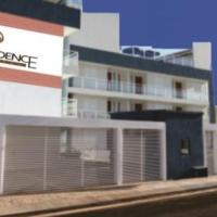 Hotel Pictures: Viver Apart Hotel, Rio Branco