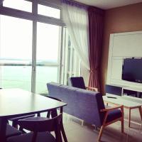 Фотографии отеля: hotel & high grade condo, Джохор-Бару