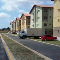 Hotel Pictures: Condominio PX ao Aeroporto, São Luís
