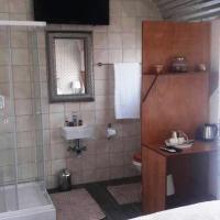 Hotellikuvia: Conductor's Inn, Tsumeb