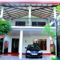 Foto Hotel: Salient House, Weligama