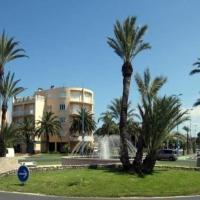 Fotos de l'hotel: Apartment Le triton, Saint-Cyprien