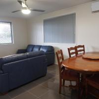 Hotel Pictures: Andrew's Place, Toowoomba
