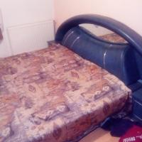 Hotel Pictures: Kula, Ćukovi