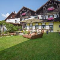 Hotelbilleder: Hotel Waldblick, Bodenmais