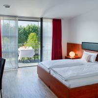 Hotelbilleder: CFK - Spiesen-Elversberg, Spiesen-Elversberg