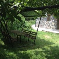 Zdjęcia hotelu: Holiday Home on Kalinina 269, Dilijan