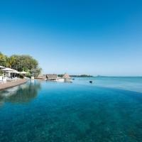 Φωτογραφίες: Veranda Paul et Virginie Hotel & Spa, Grand Gaube