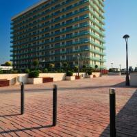 Zdjęcia hotelu: Business Apartments, Kluż-Napoka