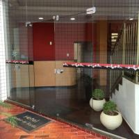 Hotel Pictures: Hotel Senhor do Barao, Barão de Cocais