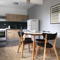 Hotel Pictures: Apartment Adi, Travnik