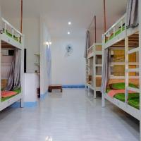 Hotelfoto's: Homestay KA200, Quy Nhon