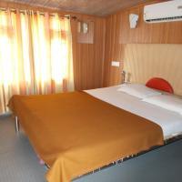 Fotografie hotelů: Vinayak House Boats-Ashoka, Alleppey