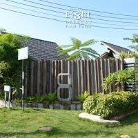 Hotellikuvia: The Happy 8 Retreat, Ipoh