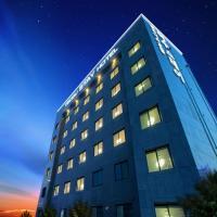 Zdjęcia hotelu: Yeosu Stay Hotel, Yeosu
