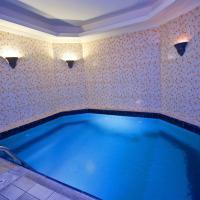 Fotos de l'hotel: Royal In Villas, Jiddah