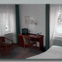 Hotel Pictures: Wiesentäler Hof, Maulburg