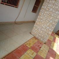 Hotel Pictures: Résidence Samba, Bamako