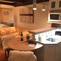 Fotos de l'hotel: Apartamento Luxo Mountain Village, Canela
