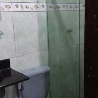Hotel Pictures: Pousada Fundao, Benfica