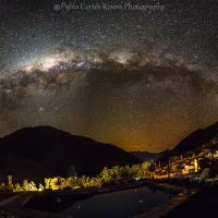 Fotos do Hotel: Illa Ylla, Pisco Elqui
