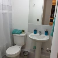 Hotelbilleder: 17. Hna Marina Sol, Coquimbo