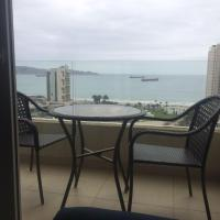Zdjęcia hotelu: 22. Hna Grand Marina, Coquimbo