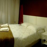 Zdjęcia hotelu: Terrazzo Suites, Capitólio