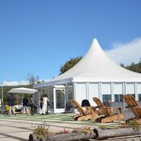 Hotellbilder: Las Velas Beach Place, Guanaqueros