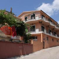 ホテル写真: Apartment Podgora 6725b, ポドゥゴラ