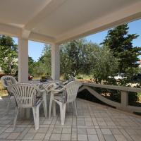 Hotelfoto's: Apartment Novalja 6490a, Novalja