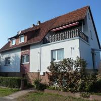 Hotelbilleder: Landhaus Stümpelstal, Marburg an der Lahn